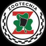 Logo Zootecnia Colorido