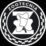 Logo Zootecnia Negativo