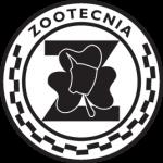 Logo Zootecnia Positivo