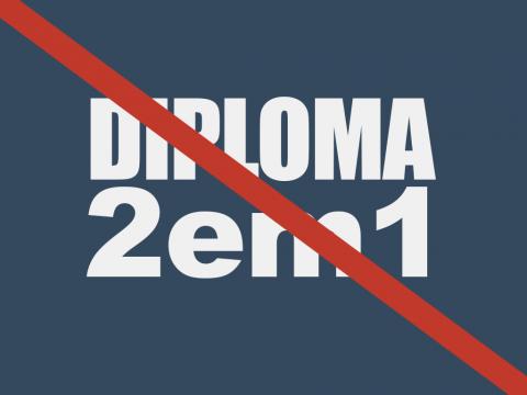 Votação do PL 1016/15 é adiada e deve ser retomada na próxima semana