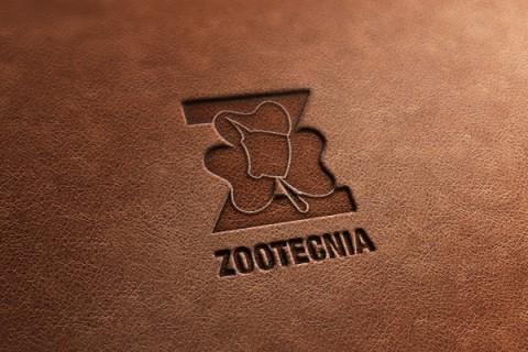 Baixe Zootecnia: gravações em couro e madeira!