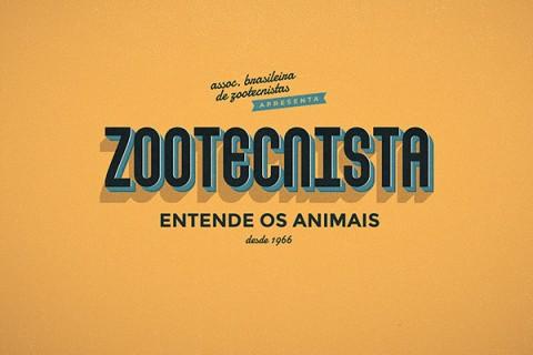 Coloque a Zootecnia no seu Fundo de Tela ou Facebook!