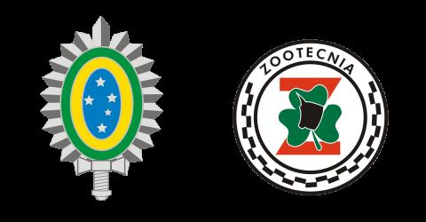 Primeiro zootecnista do Exército Brasileiro é do Rio Grande do Sul
