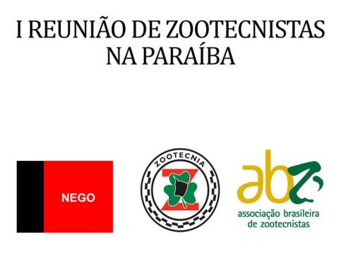 Paraíba receberá primeira reunião de zootecnistas em agosto