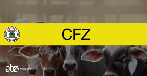Zootecnistas aguardam pela criação do Conselho Federal de Zootecnia
