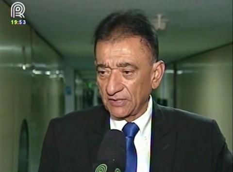 Em entrevista, presidente do CFMV afirma que Zootecnia não é considerada profissão
