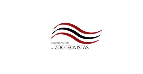 Carta de Repúdio do Sindicato Paulista de Zootecnistas
