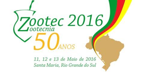 Segundo lote de inscrições do Zootec segue até o dia 30 de março