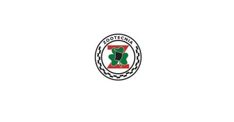 Nota de Repúdio dos Representantes Estudantis da Zootecnia