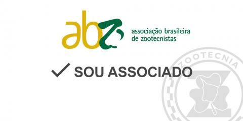 Anuidade da ABZ efetivada em dezembro será válida até 2017