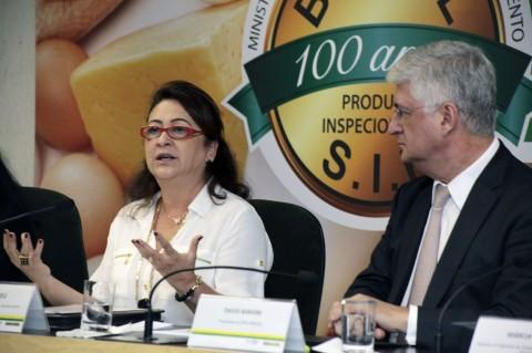 Recursos para financiar a agropecuária nacional devem ser liberados em maio