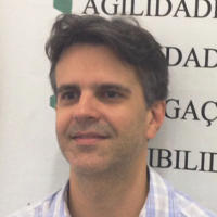 Claudio-Vaz