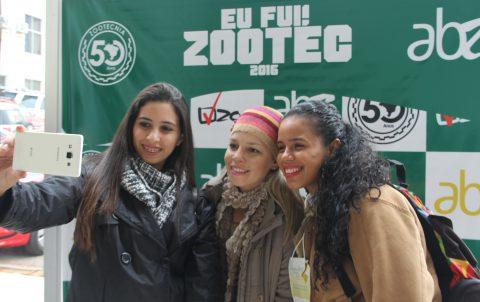 ZOOTEC 2016: fotos do terceiro dia de evento