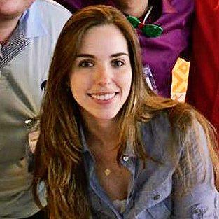 Camila-Silva