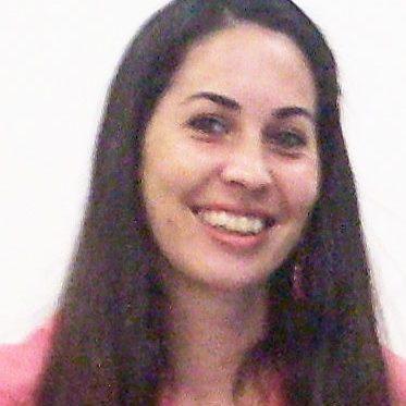 Lilian-Pereira
