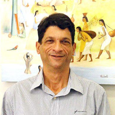Marcelo-O-Ribeiro