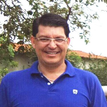 Roberto-Arana-Elmor
