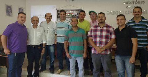 Campina Grande recebe encontro regional de zootecnistas