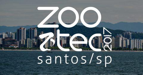Regras para submissão de trabalhos estão disponíveis no site do Zootec