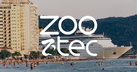 Período de submissão de trabalhos para o Zootec termina dia 15