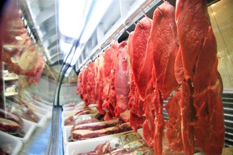 Carne bovina in natura do Brasil já começou a ser vendida para os EUA
