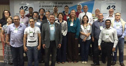 Brasília sedia Fórum Nacional de Entidades de Zootecnistas