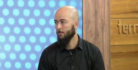 Concurso de inovação do Zootec é destaque no Terraviva