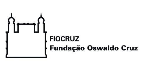 Fiocruz abre vaga de estágio em Zootecnia no Rio de Janeiro