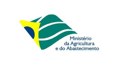 MTFC da resposta favorável a médicos veterinários sobre concurso do MAPA