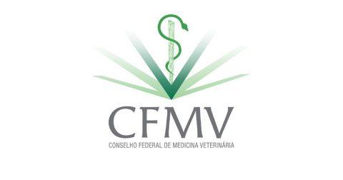 Oito zootecnistas estão distribuídos entre Câmara Técnica e comissões do CFMV