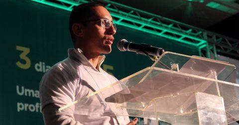 Presidente da ABZ fala sobre ataques do CFBio aos direitos de zootecnistas