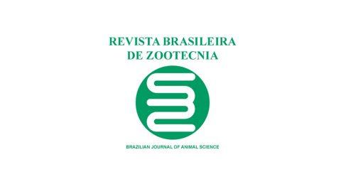 Há 45 anos, Revista Brasileira de Zootecnia contribui para cenário científico