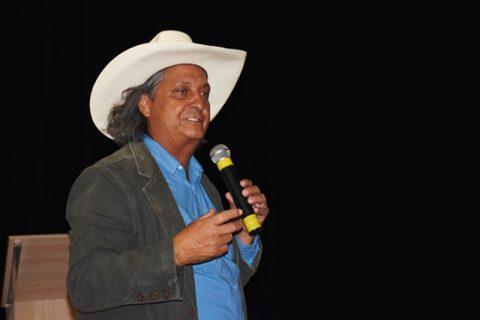 Zootecnista juiz de bem-estar animal fala sobre mudanças em vaquejadas