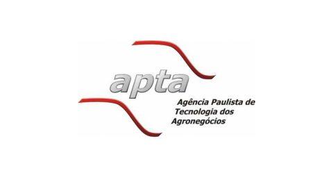 Concurso da APTA-SP tem vagas para zootecnistas no cargo de pesquisador