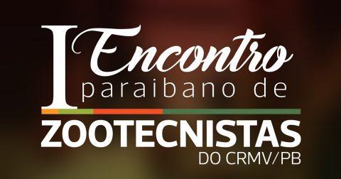 Paraíba receberá primeiro encontro de zootecnistas organizado pelo CRMV-PB