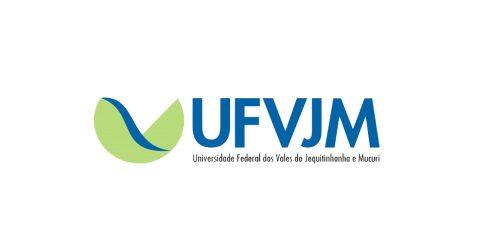 Concurso da UFVJM oferta vagas para zootecnistas
