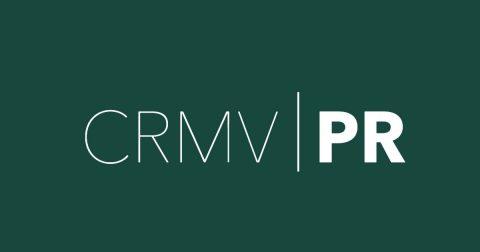 Pela primeira vez, CRMV-PR faz denúncia de exercício ilegal da zootecnia