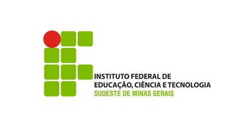 IF Sudeste de Minas Gerais receberá XI Semana da Zootecnia