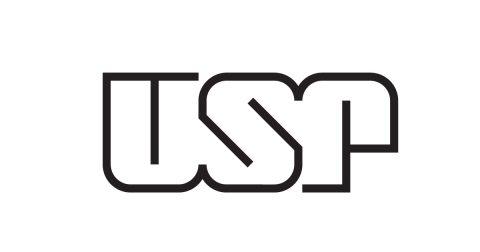 USP oferece cursos gratuitos na área da zootecnia