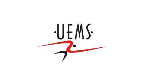 Abertas as inscrições para o mestrado em zootecnia da UEMS