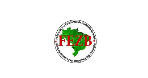 FEZB convoca acadêmicos para o Fórum de Entidades Estudantis de Zootecnia