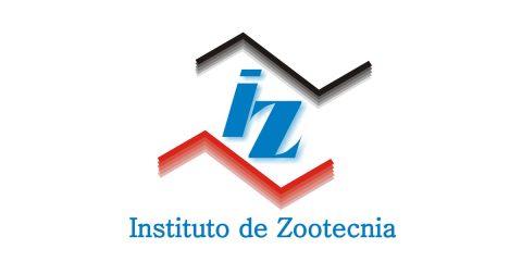 Instituto de Zootecnia está recebendo artigos científicos