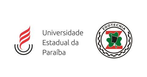 Abaixo-assinado pede a criação do curso de Zootecnia em Catolé do Rocha
