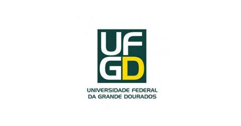 Seguem as inscrições para seleção de doutorado em Zootecnia, na UFGD