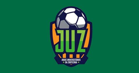 Inscrições para o JUZ terminam neste sábado (30)