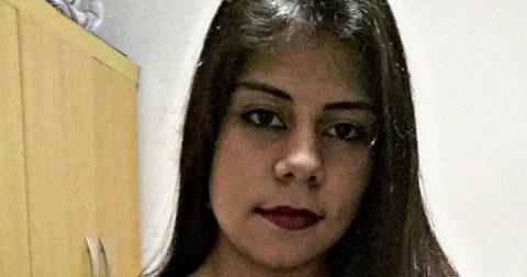 Nota de pesar: Maria Júlia Martins