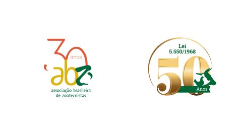 ABZ lança selos para os 30 anos da associação e 50 anos da Lei 5.550/1968