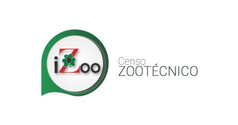 iZoo lança censo zootécnico para conhecer perfis profissionais