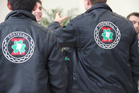 Calouros e formandos em Zootecnia possuem isenção ao se associarem na ABZ