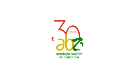 ABZ: 30 anos de ação em benefício da Zootecnia brasileira e do profissional Zootecnista